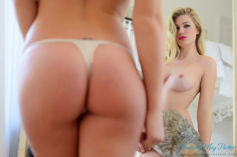 Faye dunaway nude