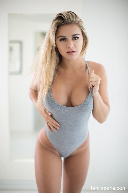 Big boobs hd video