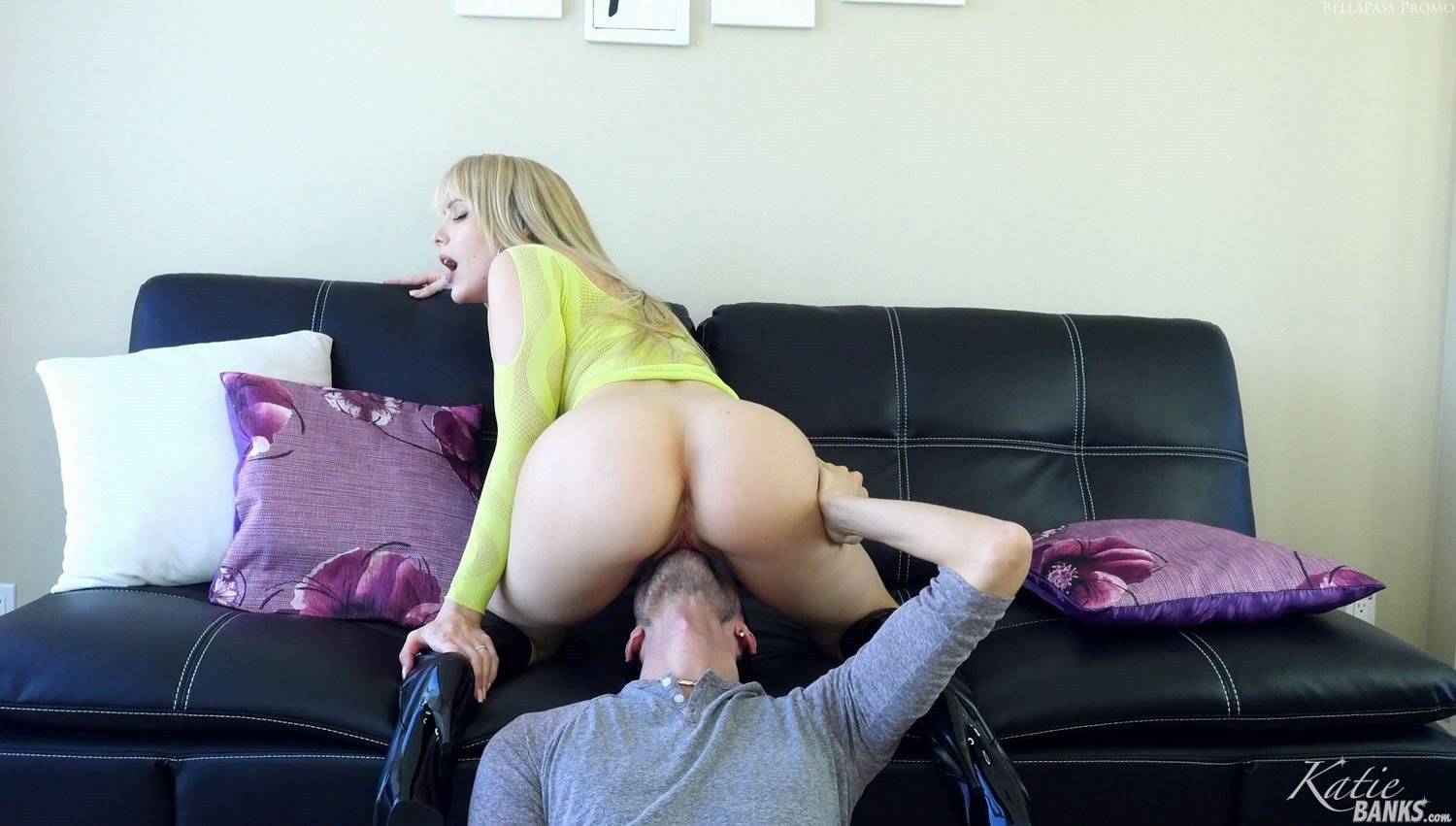 Katie Banks Fucked in Boots - Fine Hotties - Hot Naked ...